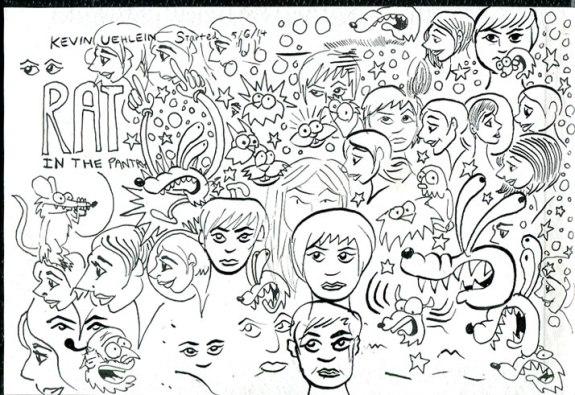 Sketch-May004