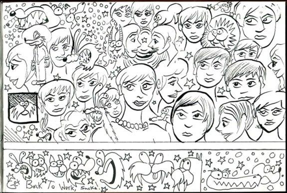 Sketch-May005