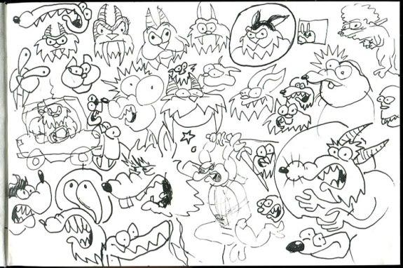 Sketch-May006