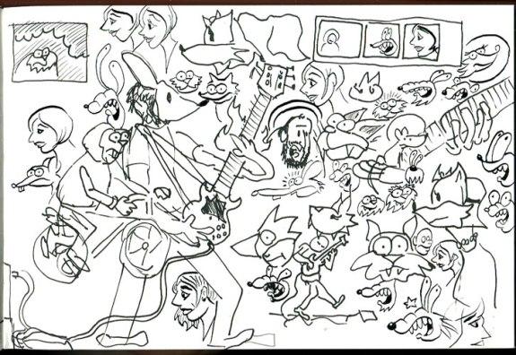Sketch-May007