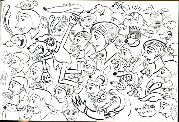 Sketch-May008