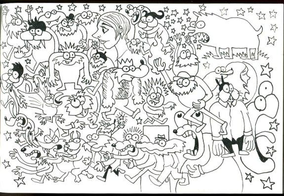 Sketch-May009