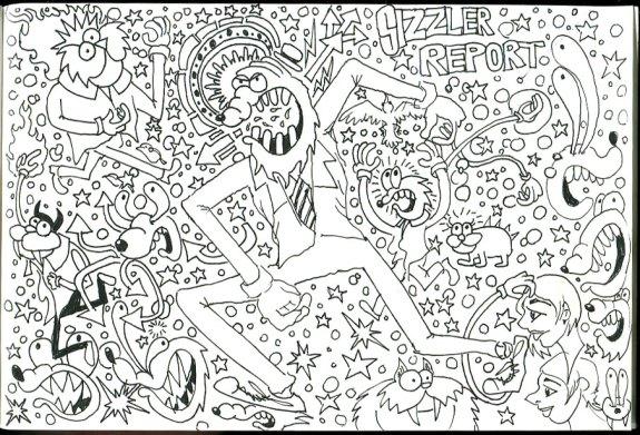 Sketch-May011