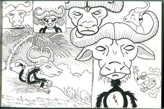 Sketch-May013