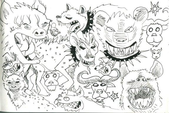 Sketch-May015