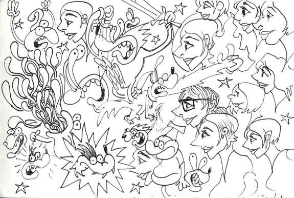 sketch-july-1
