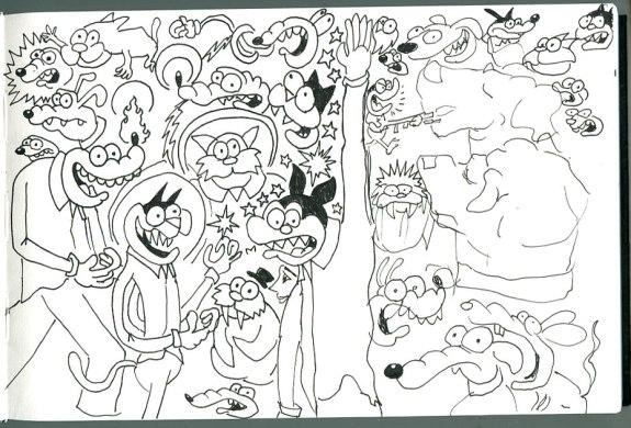sketch-jun-15