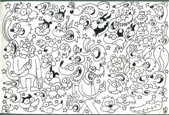 sketch-june-10,-2014