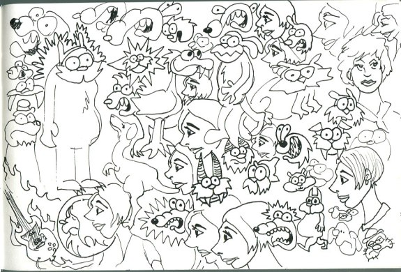 sketch-june-18