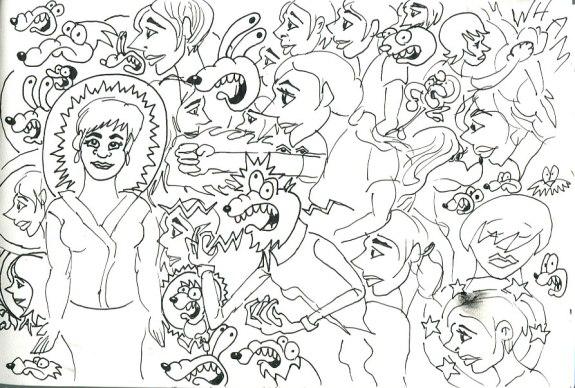 sketch-june-19