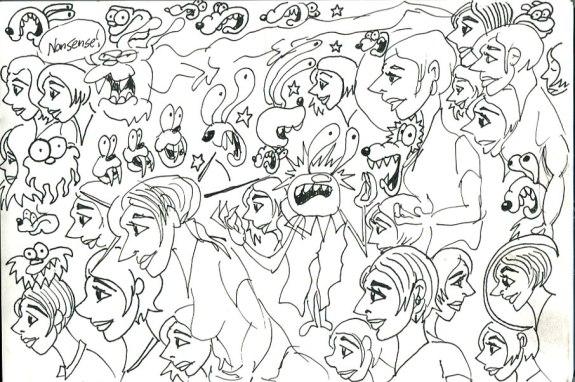 sketch-june-22,-2014