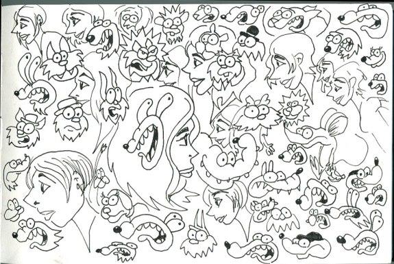 sketch-june-24-2014