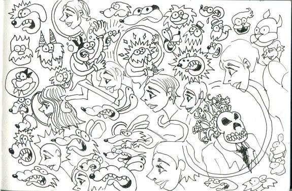sketch-june-28,-14