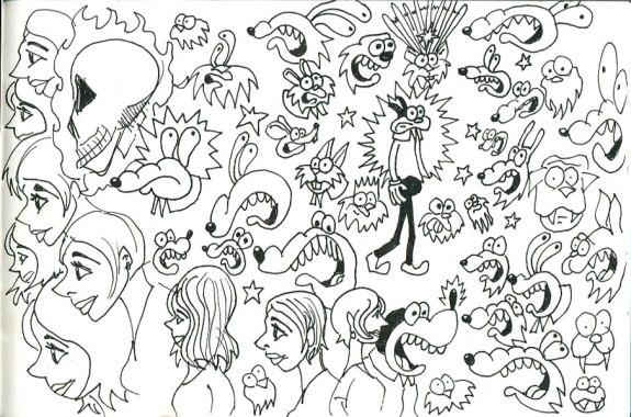 sketch-june-29,-2014