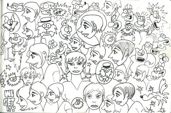 sketch-june-30-14