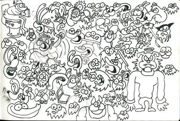 sketch-june-7