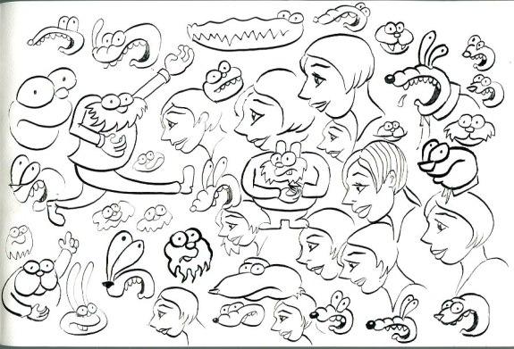 sketch-June-9,-2014