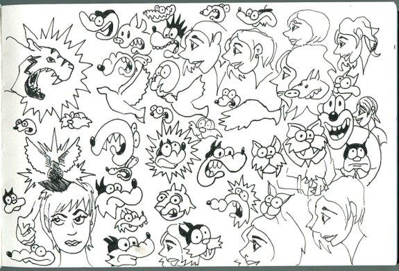 Sketch-May061