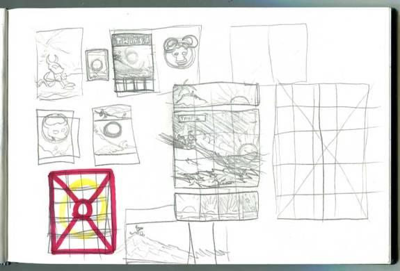 sketch-september-01,-2014