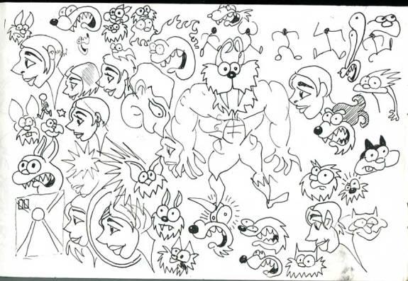 Sketchbook-August-17,-2014