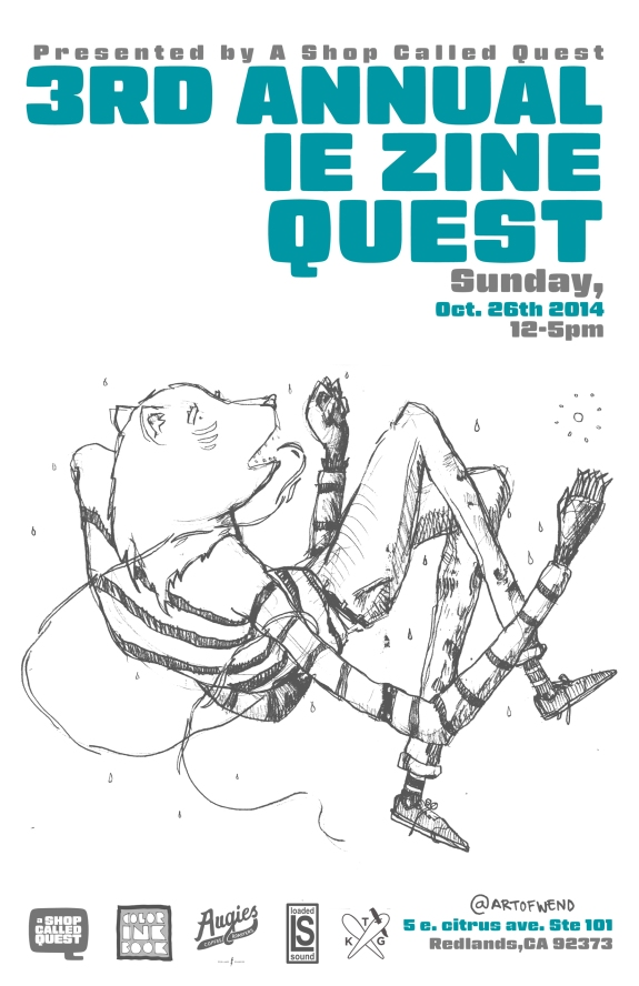 3rd_Annual_Zine_Quest_Web