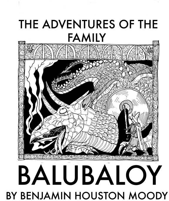 Balubaloy