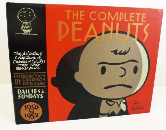 2-peanuts-1950-19541