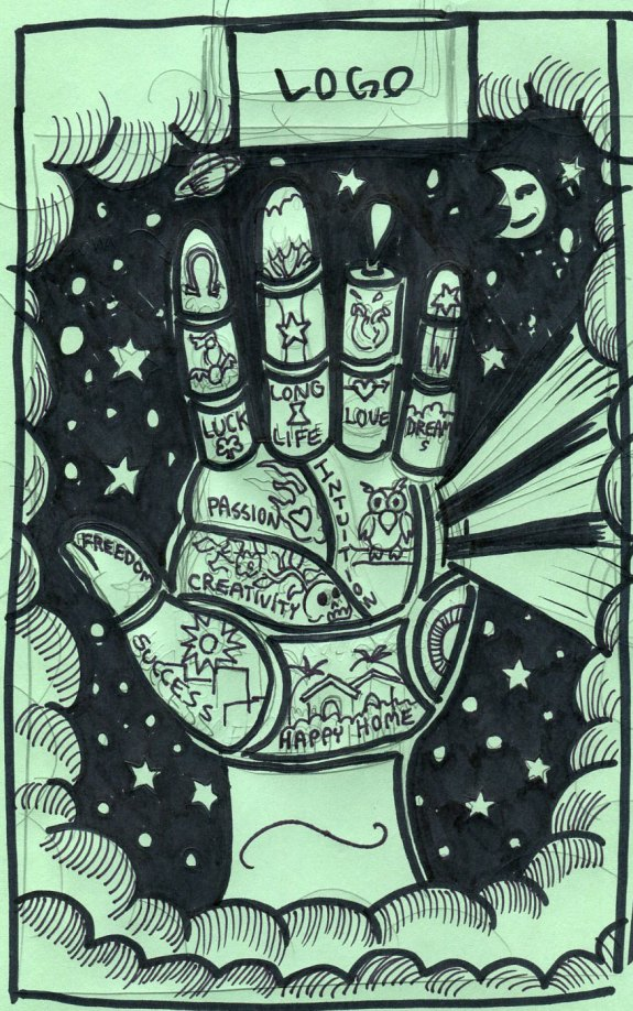 Palmistry-postcard-rough
