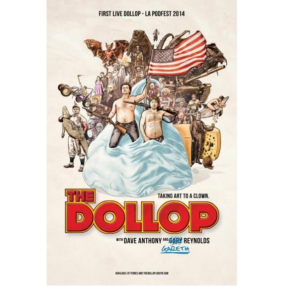Dollop-Poster-1a_1024x1024