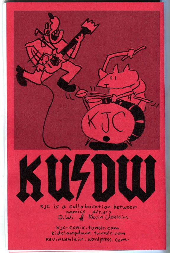 KJC2-backcover