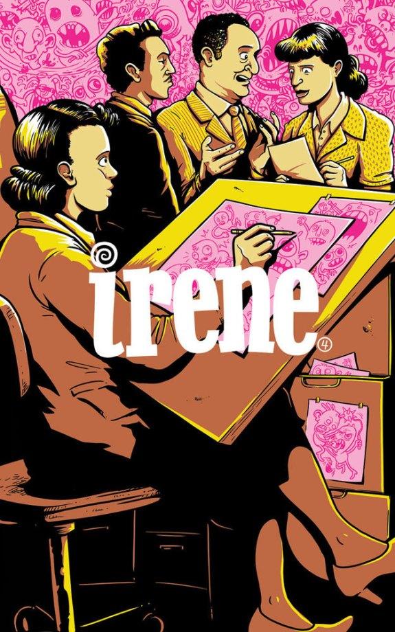 Irene-4_Cover