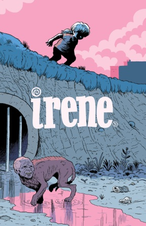 irene5-cover-web