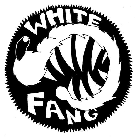 whitefangbutton