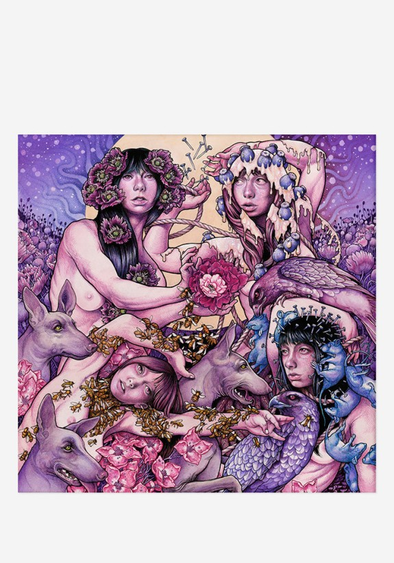 Baroness-Purple-CD-with-signed-print-2160810_1024x1024