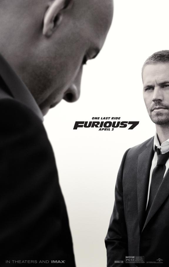 furious-7-poster-paul-walker