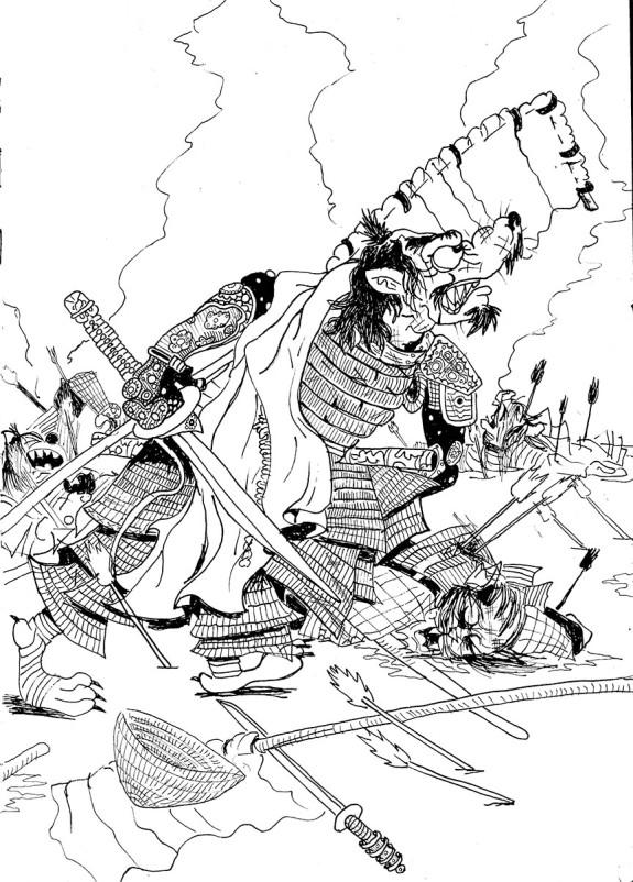 Samuraidogman.jpg