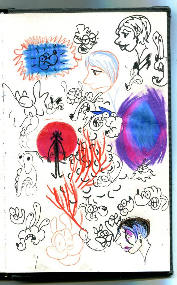 Scan819