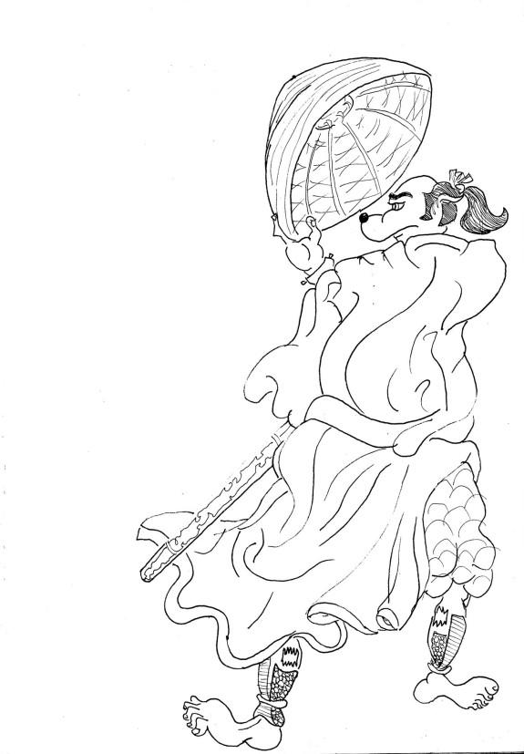 hatsamurai