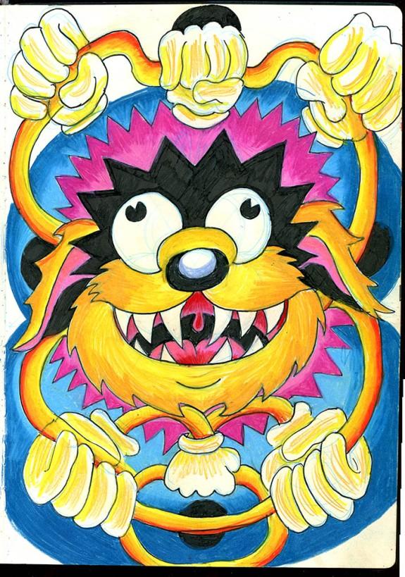 happyloopcolor