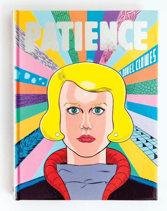 daniel-clowes-patience-v23n1-body-image-1458066841-size_1000