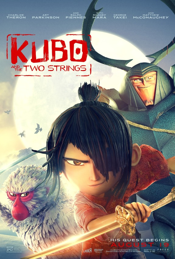 kuboandthetwostrings-poster13