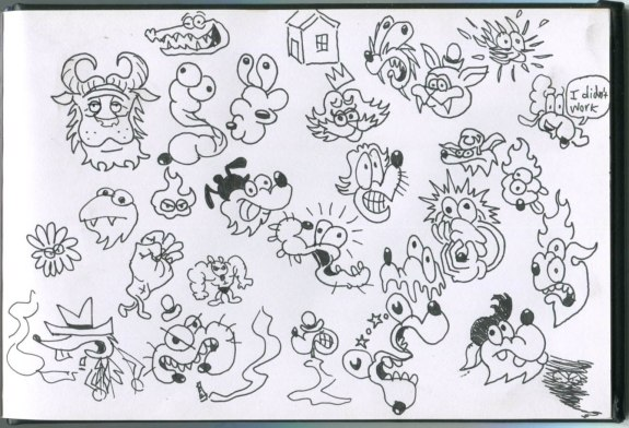 scan602