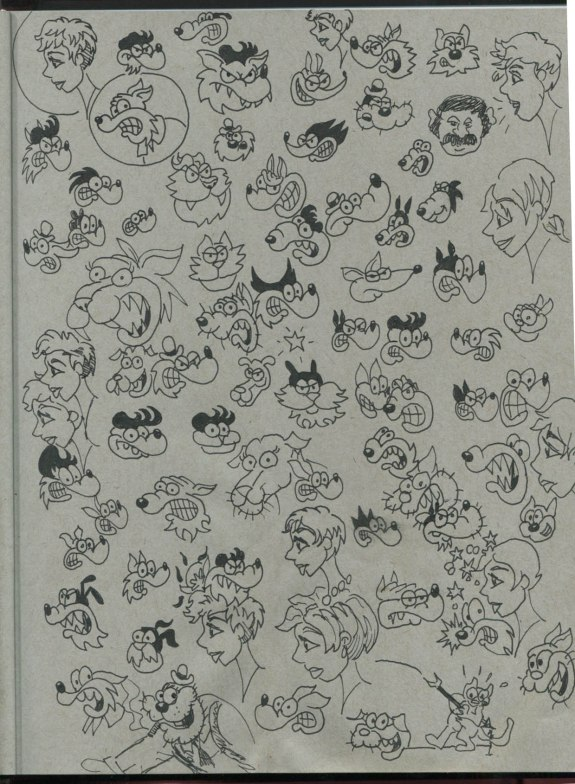 scan654